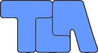 logoblauw