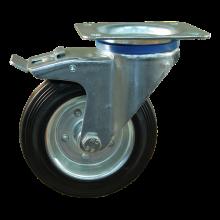 serie-02-wiel-stalen-velg-standaard-zwarte-rubber-band
